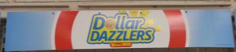 Dollar Dazzlers 1